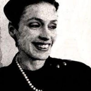 Sylvie Sauvard