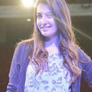 Salma Ben Kahla