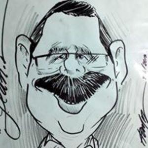 Jean-François Henry Netter Levy