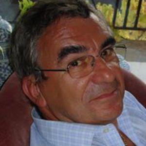 JC Guen