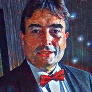Yannick Bollati