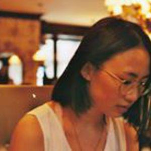 Jiasi Liu