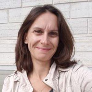 Christelle Leroy