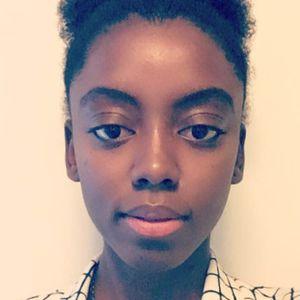 Mouniya Mboiboi