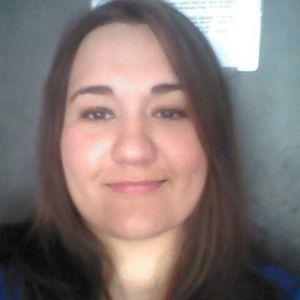 Célia Garineaud
