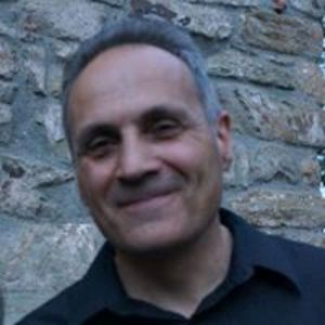 Richard Giusti