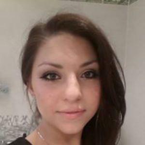 Julia Giaccherini