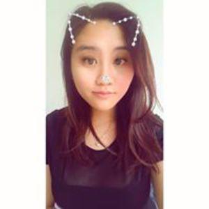 Claudia Quach