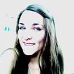 Anna Lepse