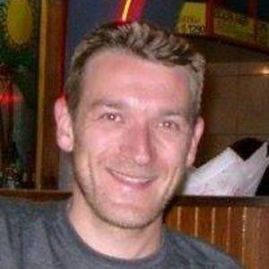 Francois Bardinet