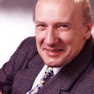 Guy Schmitt