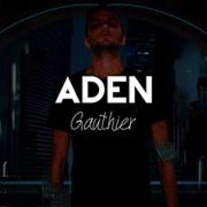 Aden Gauthier
