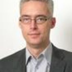 Ulf Viktorsson