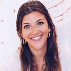 Chloe Lacombe