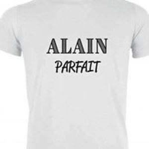 Alain Delaunay
