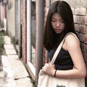 Michelle Shih