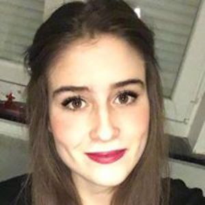 Adèle Grimonpont