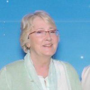Danielle Robin Gasparovsky