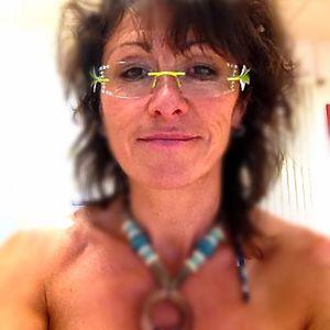Cathy Wendling