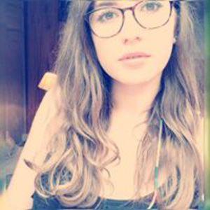 Emma Sanches