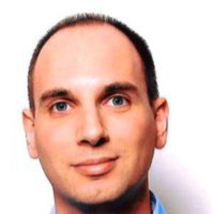 Stéphane Messmer