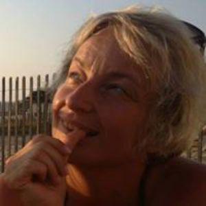 Sabine Bierry