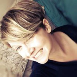 Alice Levacher