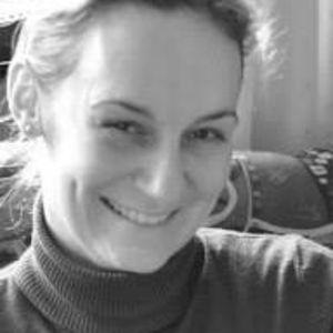 Stéphanie Schmidt