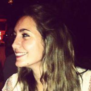 Jennifer Pons