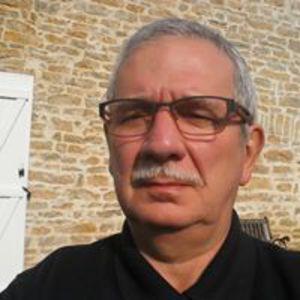 Patrick Brunet