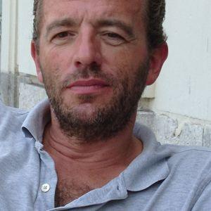 Arnaud de CLERCK