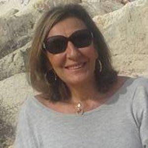 Nicole Hassoun Karsenty