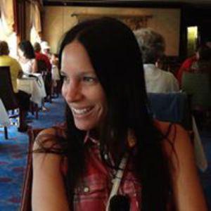 Marie Berraquero
