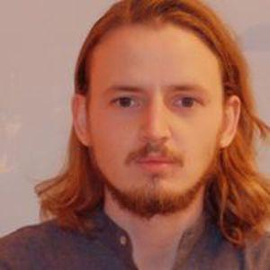 Florian Thiébault
