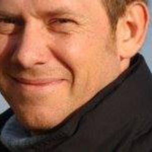 Laurent Barbazanges