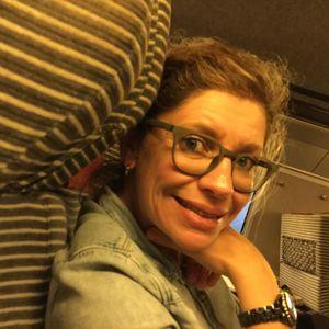Emmanuelle Le Scanff