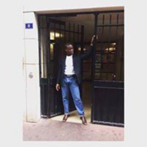Gnamaka Dominique Sacré