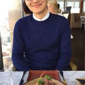 Chih-Wei Liu