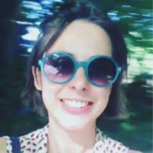 Juliette Charles