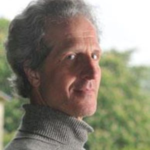 Thierry Guillemain d'Echon