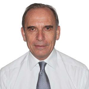 Thierry de Longuemar