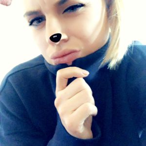 Ophelie Deville