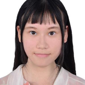 Runyu Weng