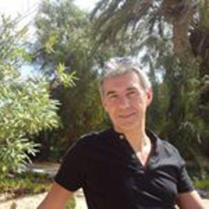 Eric Lemoy