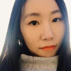 Chang Tan