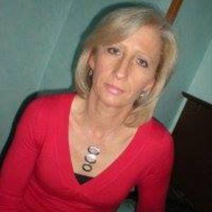 Carole Gommez