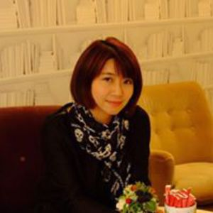 Jie Flora Zheng