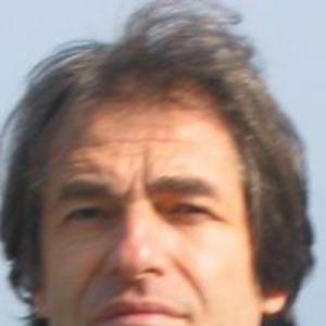 Edouard Blanc