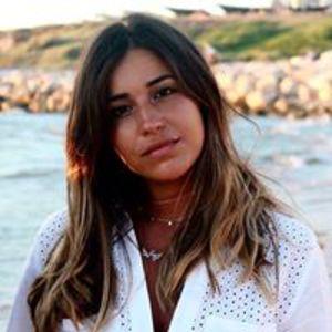 Carla Lok