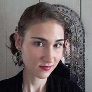Suzy Che Vrillée